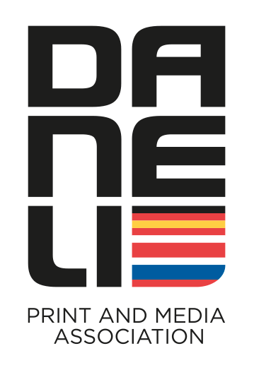 Daneli Print and Media Association